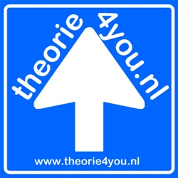 Theorie4you